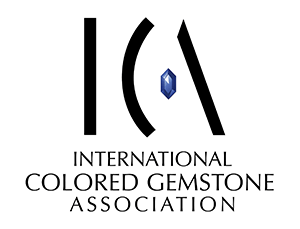 Joe Menzie is the former President of the International Colored Gemstone Association